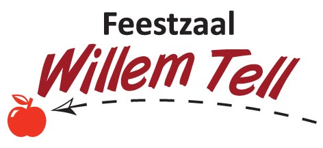 Feestzaal Willem Tell